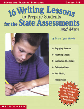 DVD for Analytical Reading Inventory: Comprehensive Standards-Based Assessment for All Students Including Gifted and Remedial Mary Lynn Woods