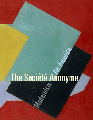 Thomas Nozkowski  by  Jennifer R. Gross