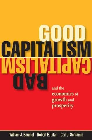 Economics/Macroeconomics: Principles & Policies  by  William J. Baumol