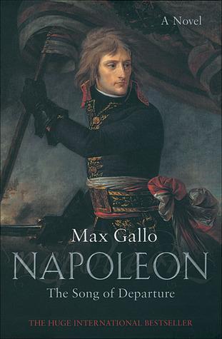 Marc Aurèle: Le Martyre Des Chrétiens  by  Max Gallo