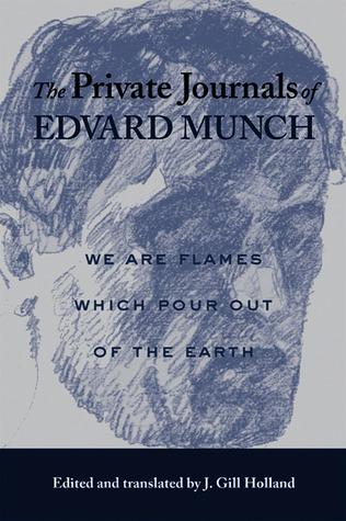 Vampir: Lesarten zu Edvard Munchs Vampir, Einem Schlusselbild der Beginnenden Moderne Edvard Munch