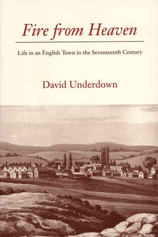Revel, Riot, And Rebellion: Popular Politics And Culture In England, 1603 1660  by  David Underdown
