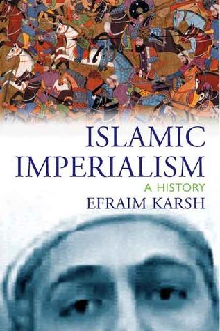 The Iran-Iraq War  by  Efraim Karsh
