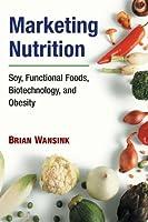 Marketing Nutrition Brian Wansink