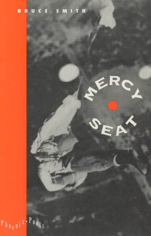 Mercy Seat Bruce Smith