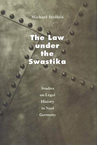 Offentliches Recht in Deutschland: Eine Einfuhrung in Seine Geschichte Michael Stolleis