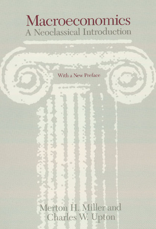 Merton Miller on Derivatives  by  Merton H. Miller