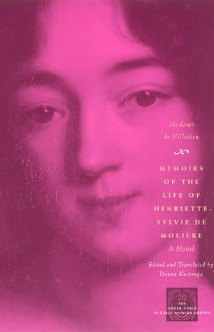 Le Favory: Tragi-Comedie  by  Madame de Villedieu