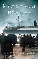 Po Morju Proč Virginia Woolf
