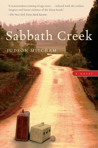 Sweet Everlasting Judson Mitcham