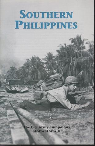 Southern Philippines  by  Stephen J. Lofgren