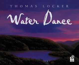 Home: A Journey Through America Thomas Locker