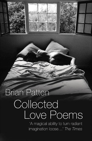 Notes To The Hurrying Man: Poems, Winter 66   Summer 68  by  Brian Patten
