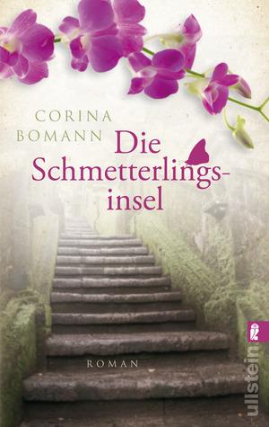 Das Blut der Ketzer (Sephira - Ritter der Zeit, #2)  by  Corina Bomann