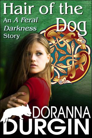Hair of the Dog Doranna Durgin