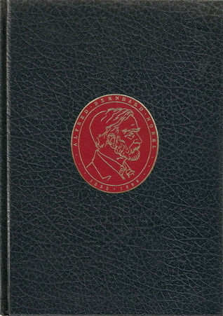 The Nobel Prize Library  (Volume 16)  by  Alexis Gregory