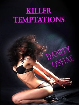 Skinny Dipping Danity OShae