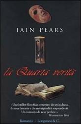 La quarta verità Iain Pears