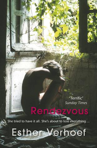 Rendezvous Esther Verhoef