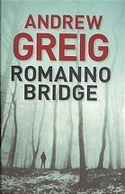 Romanno Bridge Andrew Greig