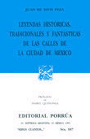Cantos del hogar [microform] Juan de Dios Peza