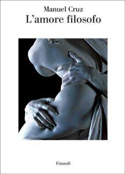 Lamore filosofo  by  Manuel Cruz