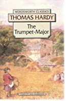 Trumpet Mayor