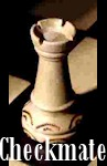 Checkmate Fae Sutherland