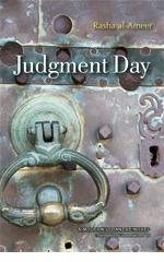Judgment Day  by  Rasha al Ameer