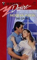 The Giving  by  Modean Moon