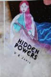 Hidden Powers V.R. Janis