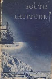 South Latitude  by  F.D. Ommanney