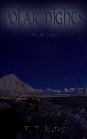 Polar Nights T.T. Kove