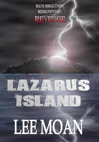 Lazarus Island  by  Lee Moan