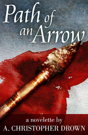 A Mage of None Magic (The Heart of the Sisters, #1)  by  A. Christopher Drown