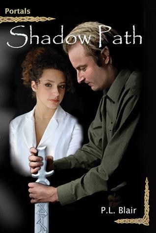 Shadow Path P.L. Blair