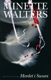 Mordet i Sussex Minette Walters