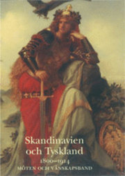 H.C. Andersens Brevveksling Med Lucie Og B.S. Ingemann: 3 Vols.  by  Kirsten Dreyer