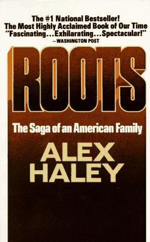 Autobiography Of Malcolm X Alex Haley