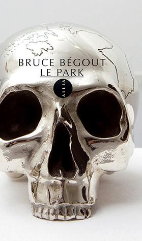 Suburbia  by  Bruce Bégout