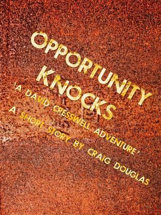 Opportunity Knocks Craig Douglas