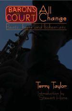 Barons Court, All Change Terry Taylor