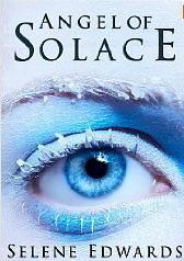 Angel Of Solace Selene Edwards