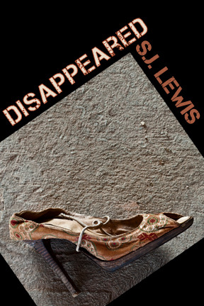 Disappeared S.J. Lewis
