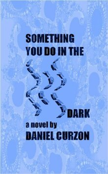 What A Tangled Web: A Non Fiction Narrative  by  Daniel Curzon