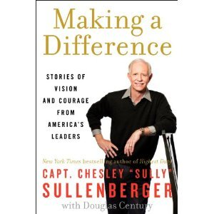 Highest Duty Chesley B. Sullenberger