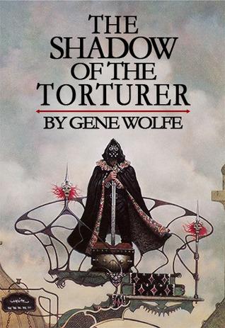 Die Urth der Neuen Sonne (Das Buch der Neuen Sonne #5)  by  Gene Wolfe