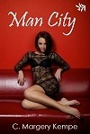 Man City  by  C. Margery Kempe