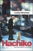 Hachiko. Una storia damore e di amicizia  by  Lesléa Newman