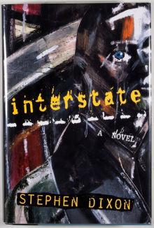 Interstate Stephen Dixon